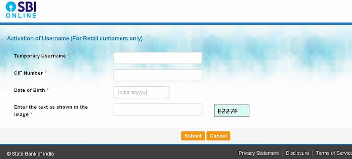 आज SBI Net Banking Online कैसे एक्टिवेट करेंआज SBI Net Banking Online कैसे एक्टिवेट करें